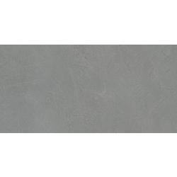 CREOS_SHADOW_30X60 60x30 cm Refin Creos
