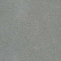 CREOS_SHADOW_60X60 60x60 cm Refin Creos