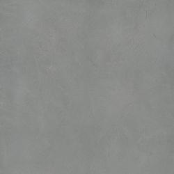 CREOS_SHADOW_120X120 - soft 120x120 cm Refin Creos