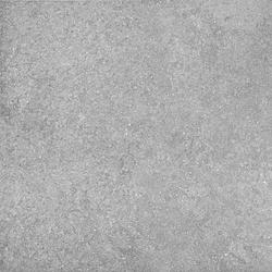 ESSENCE_PERLE_120X120_001 120x120 cm Refin Essence