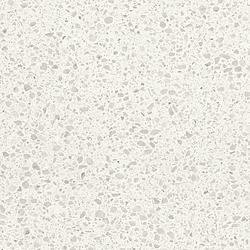 FLAKE_WHITE_MEDIUM_60X60 60x60 cm Refin Flake
