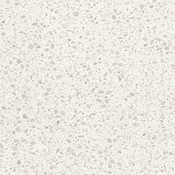 FLAKE_WHITE_MEDIUM_LAPP_60X60 60x60 cm Refin Flake