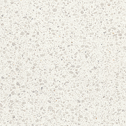 FLAKE_WHITE_MEDIUM_SOFT_60X60 60x60 cm Refin Flake