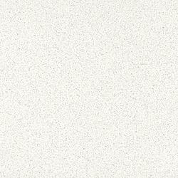 FLAKE_WHITE_SMALL_LAPP_60X60 60x60 cm Refin Flake