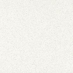 FLAKE_WHITE_SMALL_SOFT_60X60 60x60 cm Refin Flake