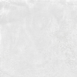 FOIL_ALUMINIUM_60X60_001 60x60 cm Refin Foil