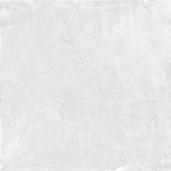 FOIL_ALUMINIUM_120X120_001 120x120 cm Refin Foil