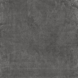 FOIL_BURNISH_120X120_001 120x120 cm Refin Foil