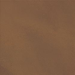 FOIL_CORTEN_60X60_001 60x60 cm Refin Foil