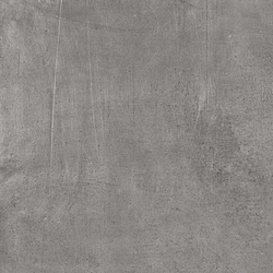 FOIL_TITANIUM_60X60_001 60x60 cm Refin Foil