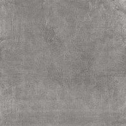 FOIL_TITANIUM_120X120_001 120x120 cm Refin Foil