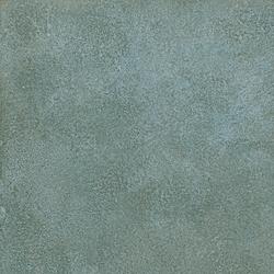 FOIL_VERDIGRIS_60X60_001 60x60 cm Refin Foil