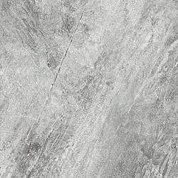 Petrae Savoie Ash 60x60 60x60 cm Refin Petrae