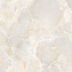 ริเวียร่า 60X60 (R )(DG) 60X60 *A 60x60 cm Boonthavorn Ceramic Campana