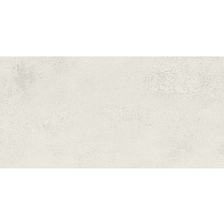 Design_Industry_Oxyde_White_30X60 60x30 cm Refin Design Industry