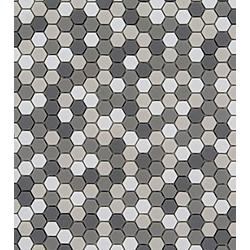 STON GLASS MOSAIC ENAMEL TWEED  30x30 cm Ston Hydre