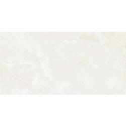 พิโชล่า ขาว R/T (PK8)(GLO) 12X24 A 60x30 cm Boonthavorn Ceramic Sosuco