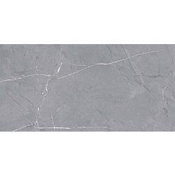 ธิดา ดาร์ก R/T (PK8)(GLOSS) 12X24 A 60x30 cm Boonthavorn Ceramic Sosuco