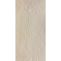 Duragres 60x30 cm Boonthavorn Ceramic CottoBoon