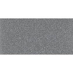 CLASSIK TRZ TAUPEL.(FCT103L)60X60*A 60x60 cm Boonthavorn Ceramic  CENTURY