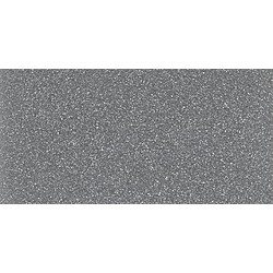 CLASSIK TRZ CHARCOAL L.(FCT106L)60X60*A 60x60 cm Boonthavorn Ceramic  CENTURY