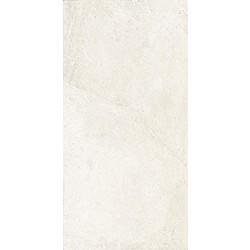 Blended White Grip 60x120 60x120 cm Refin Blended