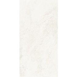 Blended White 60x120 60x120 cm Refin Blended