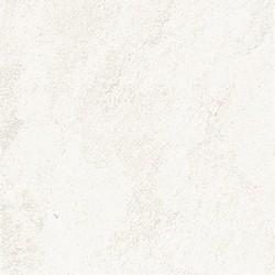 Blended White 60x60 60x60 cm Refin Blended