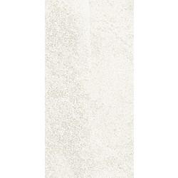 Blended White 30x60 30x60 cm Refin Blended