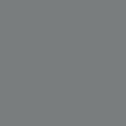 Play Graphite 60x60 60x60 cm Refin Play