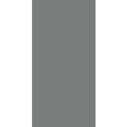 Play Graphite 60x120 60x120 cm Refin Play