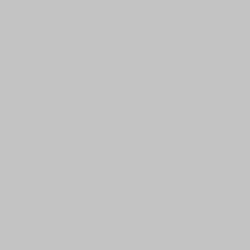 Play Grey 120x120 120x120 cm Refin Play