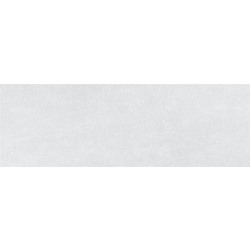Neutral Blanco 120x40 cm Emigres Tyler XL