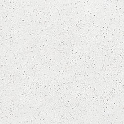 Stoneware Opoczno Rovena Light Grey  42x42 42x42 cm Opoczno Rovena