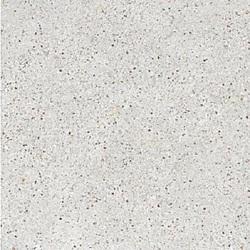 Stoneware Opoczno Rovena Grey 42x42 42x42 cm Opoczno Rovena