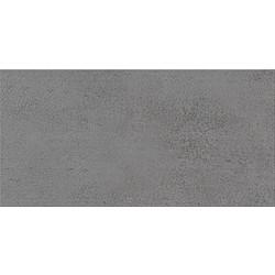 Cersanit Henley Grey 29,8x59,8 59,8x29,8 cm Cersanit Henley