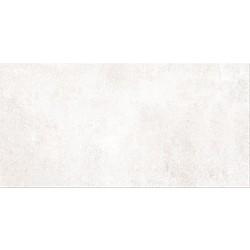 Cersanit Henley White 29,8x59,8 59,8x29,8 cm Cersanit Henley