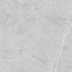 PIETRO GREY (PG6002P) 60X60 *A 60x60 cm Boonthavorn Ceramic  CAPUCINO