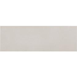 LAVAL CLAIR 60x20 cm Argenta Laval