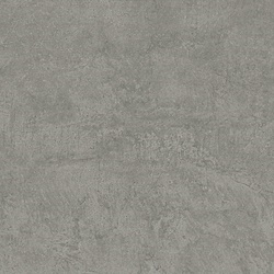 LONDON OLIVE (YR5037C) 60X60 *A 60x60 cm Boonthavorn Ceramic BASIC