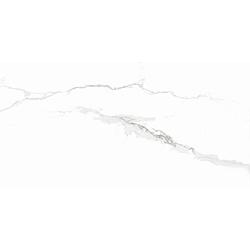MELBOURNE CALACATTA (S2-36P1037) 30X60*A 60x30 cm Boonthavorn Ceramic Grammy