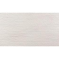 MICROLINE ASH copy 120x40 cm Azuvi Colombina