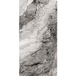 MYSTICK DARK KRY 60X120*A 60x120 cm Boonthavorn Ceramic B:ITALIA