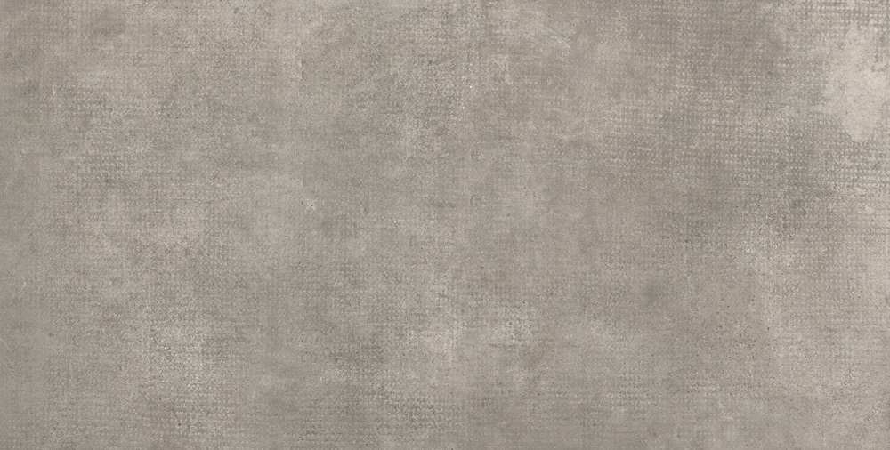 Grigio cemento texture collection statale by viva