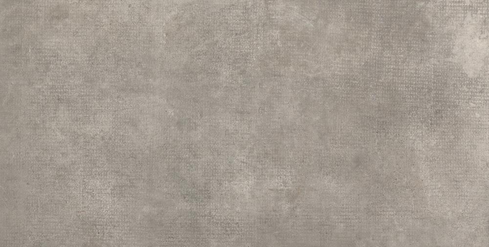 Grigio cemento texture
