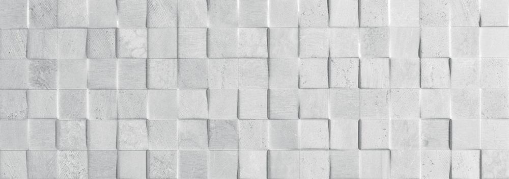 Mosaico rodano caliza - Dimensiones baldosas ...