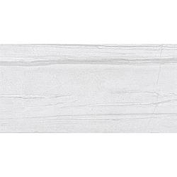 มอเรีย ขาว (II) ตัดขอบ (PK8) 12X24 A 60x30 cm Boonthavorn Ceramic  COTTO