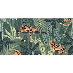 SAVANNA GREEN-A M.(W36G11-A) 30X60*A 60x30 cm Boonthavorn Ceramic Gelato