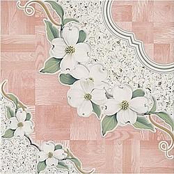ชัยลีลาศ(II)-ชมพู 12X12 *A 30x30 cm Boonthavorn Ceramic Chaiyo