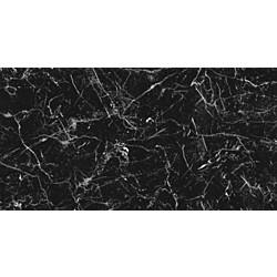 ซอมบรีโร ดำ(POL)(ตัดขอบ) 24X48 A 120x60 cm Boonthavorn Ceramic  COTTO